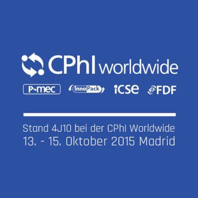 CPhI-Worldwide-2015