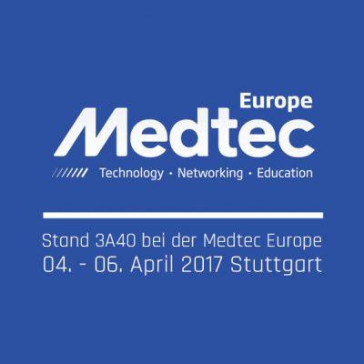 Medtec-2017