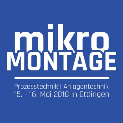 mikroMONTAGE-2018-de