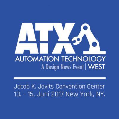 AYX-West-2017