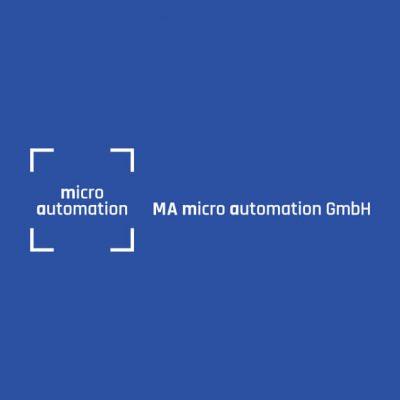 MA-micro-automation