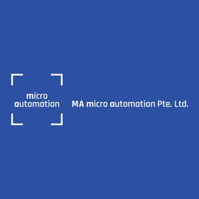 MA-micro-automation-Pte.-Ltd.