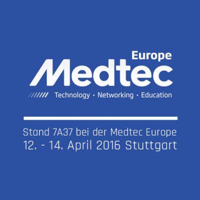 Medtec-2016