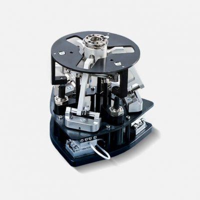 Hochpräzise-Montage-von-optischen-Systemen-01