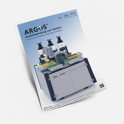 Broschuere-Vollautomatisches-Handlingsystem-zur-optischen-Inspektion von Linsen