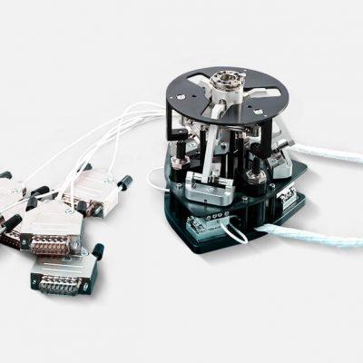 Optiken-und-optische-Systeme