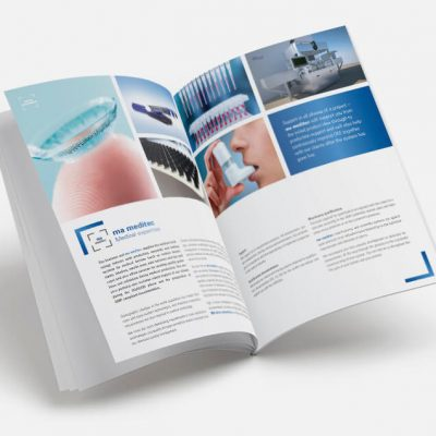 Broschuere-MA-micro-automation-GmbH-eng