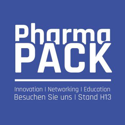 Pharmapack-2018-de