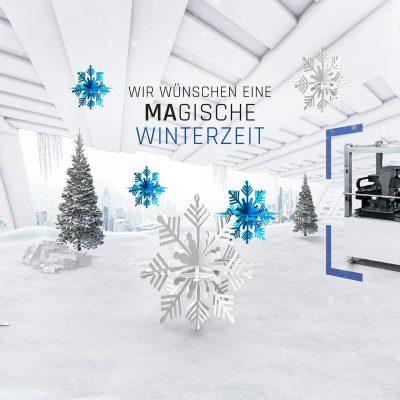 Weihnachtsvisual-deutsch-gross