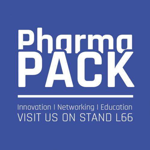 Pharmapack-2019-en