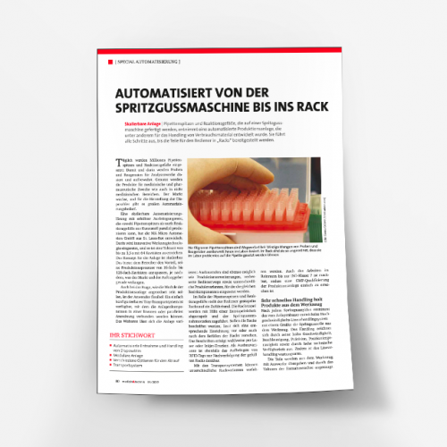 MA-Automationsspecial-Downloads