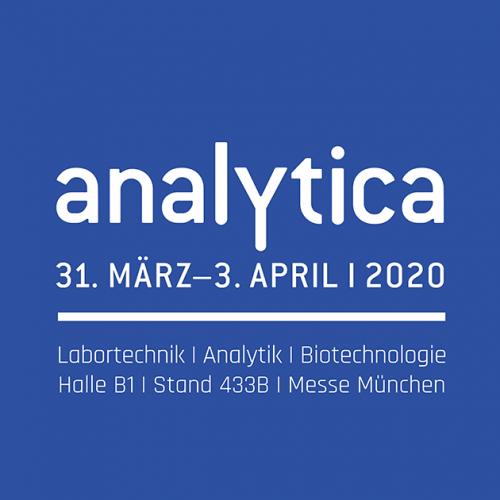 Banner analytica 2020