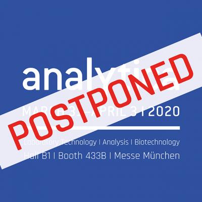 Banner analytica 2020 en postponed