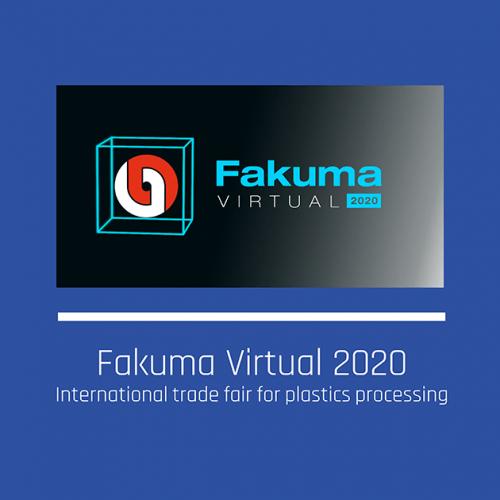 Banner Fakuma virtuell 2020 en