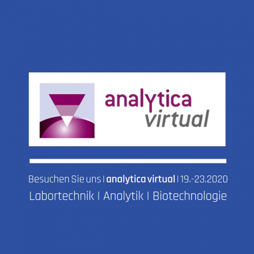 Banner analytica virtual 2020
