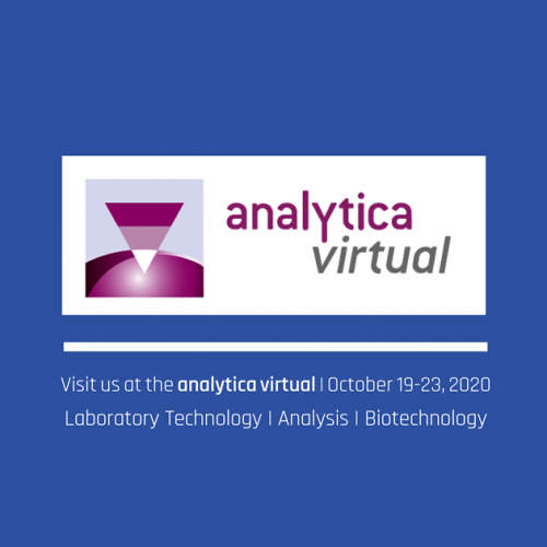 Banner analytica virtual 2020 en