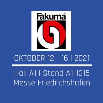 Banner Fakuma 2021 en
